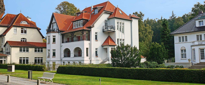 loewenstein-villa-kuehlungsborn