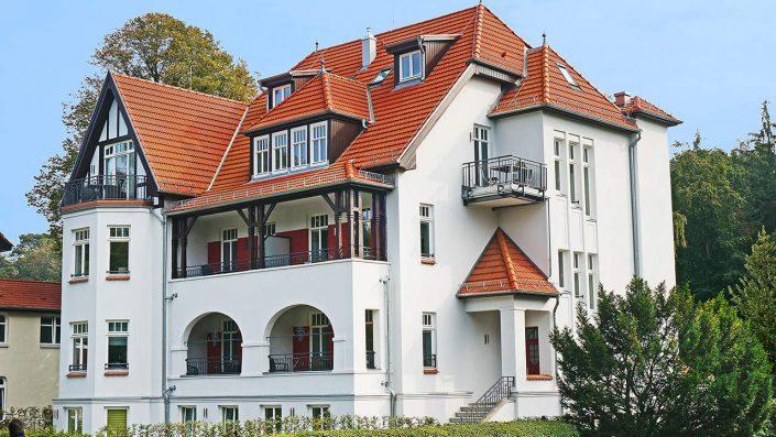 villa-loewenstein