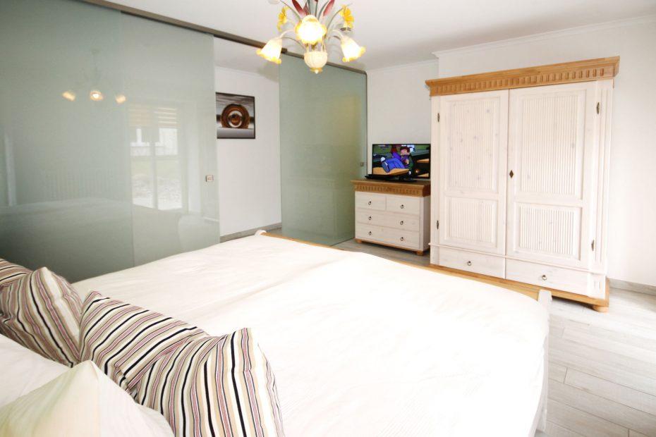 Apartment_03_Schlafzimmerr