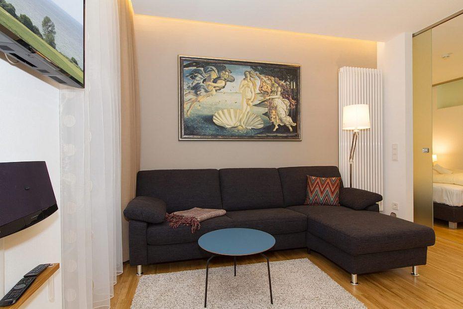 Wohnung 05 Sofa2