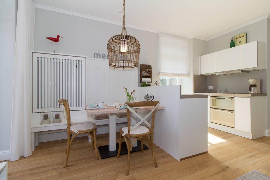 Apartment_12_Essbereich-Kueche