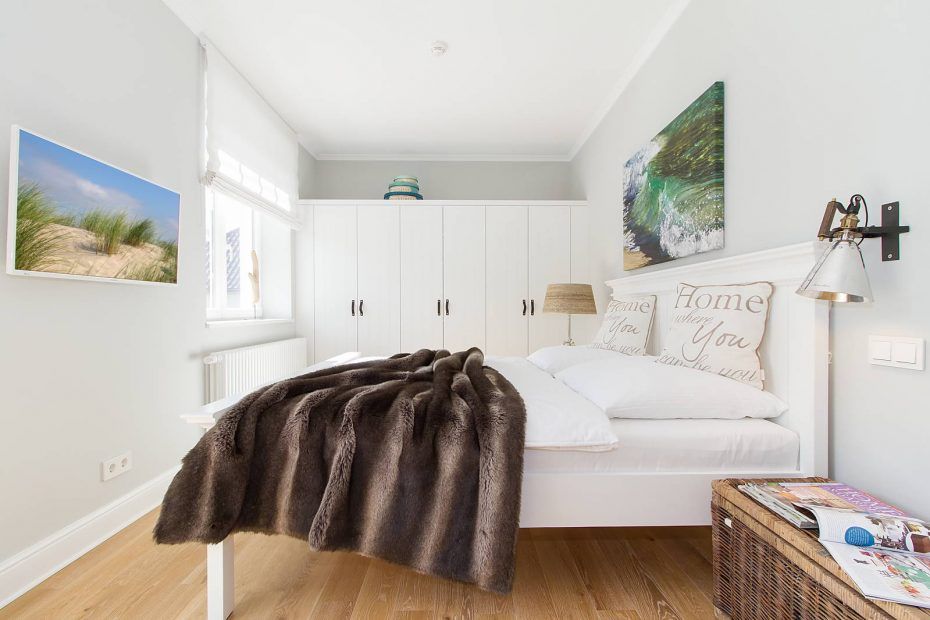 Apartment_12_Schlafzimmer