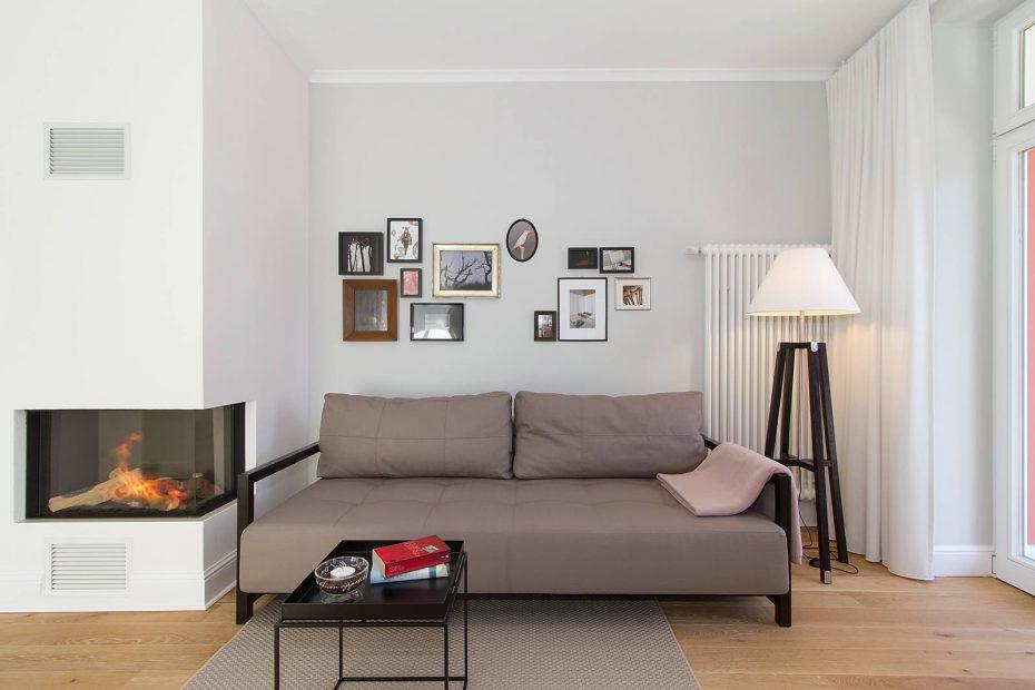 Apartment_12_Wohnzimmer